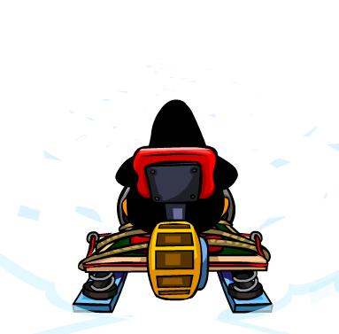 File:Dark Black Penguin Test Run.PNG