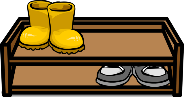 File:Furniture Sprites 351 002.png