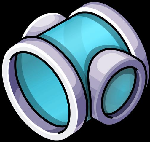 File:ShortWindowTube-2218-Blue.png