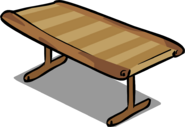 Furniture Sprites 83 003