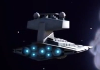 File:Imperial Star Destroyer 2.png