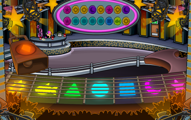 File:SoundStudio Party Rock Stage (Solo).png