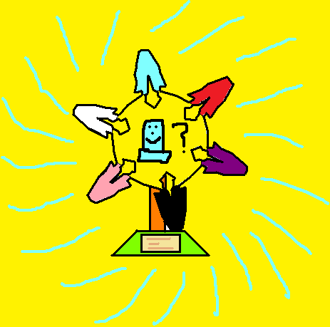 File:Squishy Secret Page Award.png