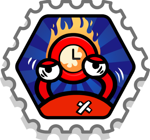 File:Turbo Battle stamp.png
