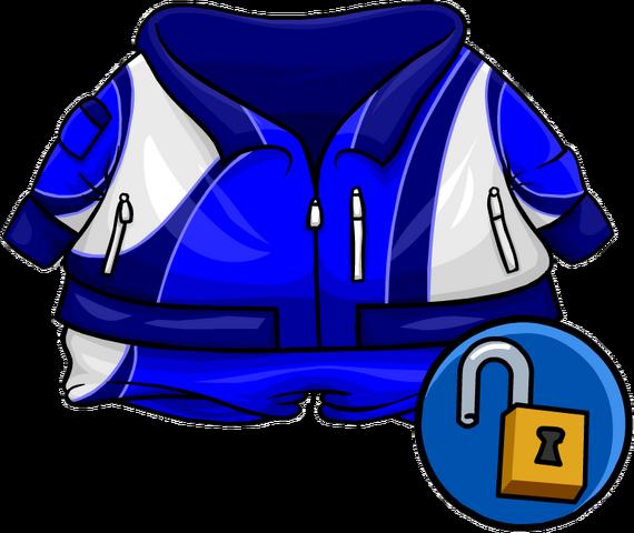 File:Blue Tracksuit (Unlockable).png