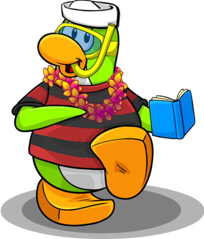 File:Dps04 Custom Penguin.png