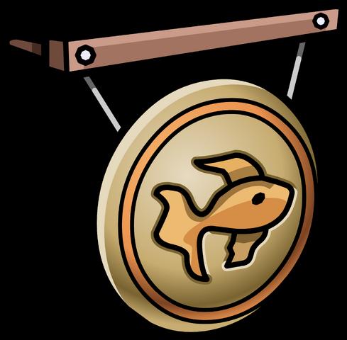 File:Ninja Hideout Gold Fish Gong.PNG