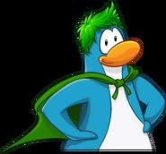 Penguin Style Mar 2013 7 male