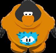 PixelPuffleTeeIG