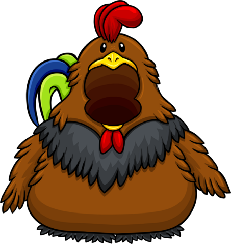 File:Roosterimage2.png