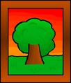 Thumbnail for version as of 23:13, September 3, 2011