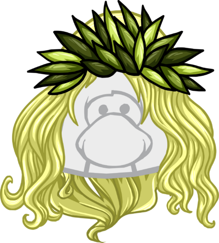 File:The Pineapple Crown.png