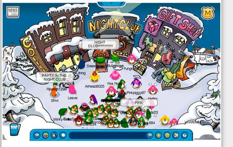 File:Town Winter Luau 2006.png