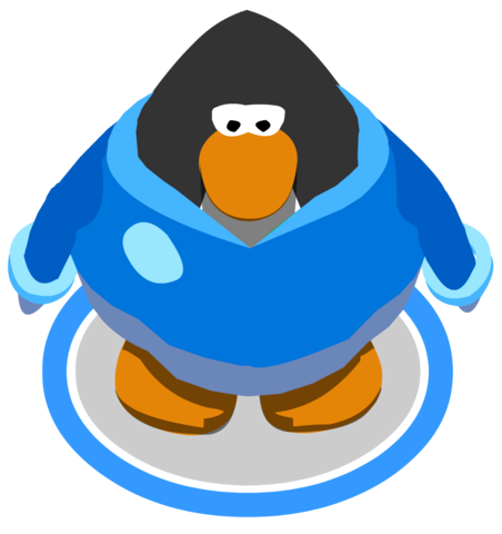 File:Blue Alien Costume IG.PNG
