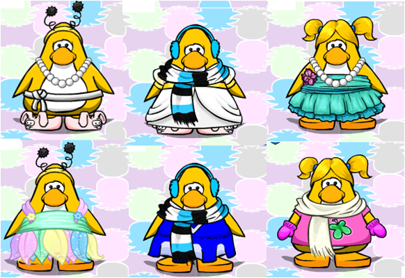 File:Club-penguin-pookie-outfits-finished-version-club-penguin.png