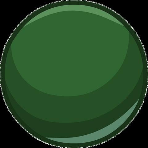 File:Dark Green 2013.png