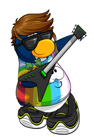 File:Fottymaddycustompenguin2again.png