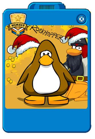 File:Rockhopper's holiday background on a playercard.jpg