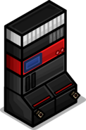 System Readout Terminal sprite 003