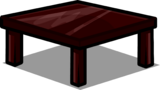 Tea Table sprite 004