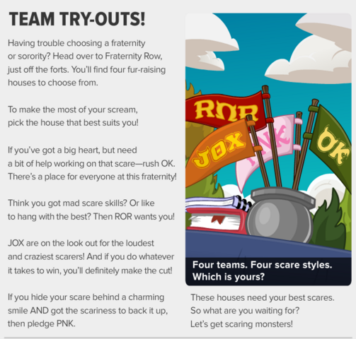 File:Team Tryouts.png