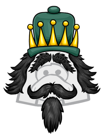 File:The Nutcracker clothing icon ID 1330 updated.png
