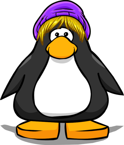 File:The Violet Beret PC.png