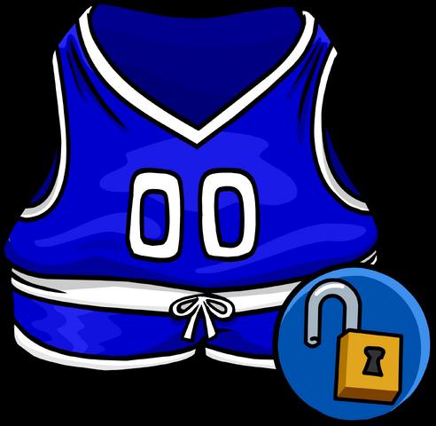 File:BlueBasketballJerseyItemUnlockableIcon.png