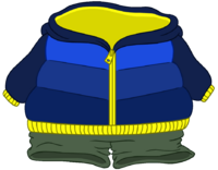 Blue Fade Hoodie icon.png
