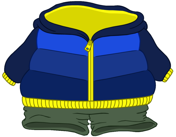 File:Blue Fade Hoodie icon.png