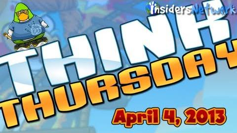 Thumbnail for version as of 19:03, April 4, 2013