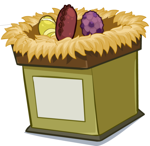File:Dinosaur-eggs1.png