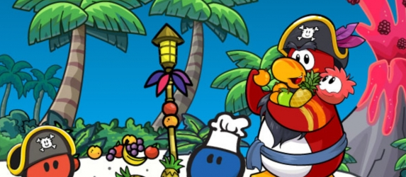 File:Innocent Island 3.png