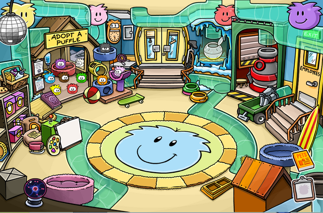 File:Pet Shop 2011-present.png