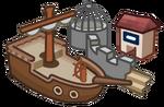 PirateParty2014SnowFortsMapIcon