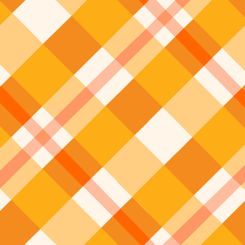File:Plaid Background.png