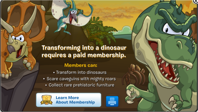 File:Prehistoric Party Membership Error.png