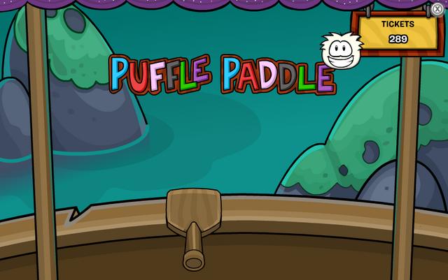 File:PufflePaddleWhitePuffle.png