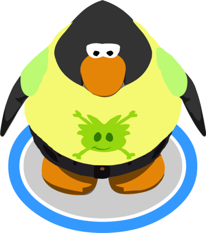 File:Punk Puffle Outfit2.PNG