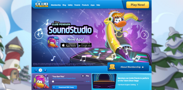 File:SoundStudioAppHomepageScreen2.png
