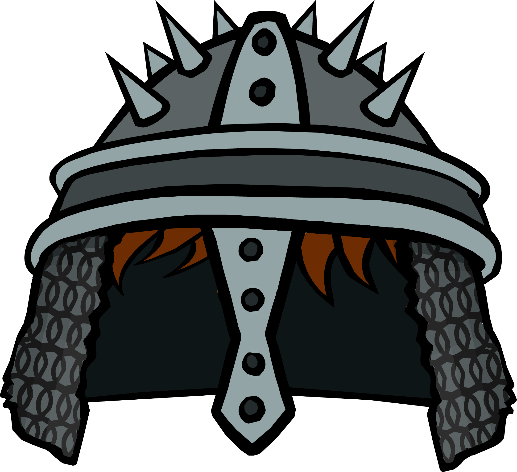 Plik:Spiked Warrior Helm.png
