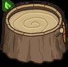 Stump Drawer sprite 056