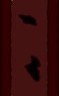 Torn Carpet sprite 005