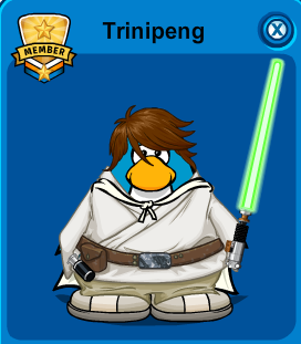 File:Trinicard.png