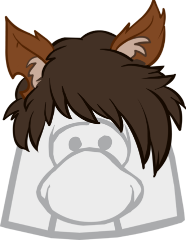 File:Werewolf Ears clothing icon ID 1927.PNG