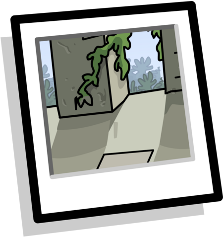 File:Yavin 4 Background Icon.png