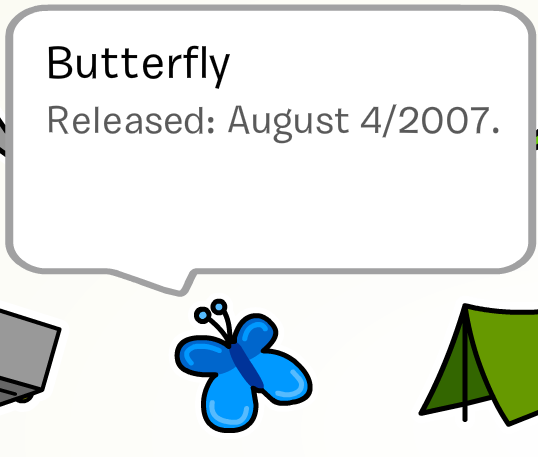 File:ButterflyPinSB.png