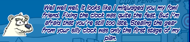 File:Clocktowerherbertaruge.PNG