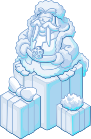 File:Merry Walrus Snow Sculpture.png