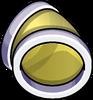 Puffle Tube Bend sprite 050